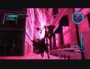 【地球防衛軍5】ダイバーinf縛り DLC2-2 対エイリアン4