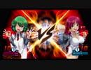 【QMAXIV】リコードアリーナ・対戦リプレイ~6本目~【A-6】