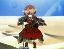【MAD】魔法少女リリカルなのはA's -真紅の花-【ヴィータ】