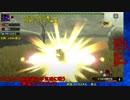 【MHXX/NS】上位になったからこそ集会場縛りプレイ【S6-32】VS獰猛ガララアジャラ