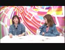 内田彩 CD発売&LIVE開催記念特番 ~So Happy Special!~
