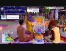 [PS4] DLC:スパイス・フェスティバル . 007-03 (3/?) [Sims4] (042)  … Co:106