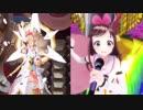 【キズナアイ×小林幸子×PSO2】 千本桜 歌ってみた 【妄想の具現】