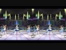 【デレマスVR】Star!!【交差法立体視】