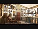 【モスおじ】博物館に訪れる【the Hallwyl House@VRChat】