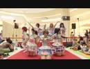 【ラ!サ!!】恋になりたいAQUARIUM 2018/5/6 コスパフォフェス@イオンモール浦和美園【9Mermaid】 thumbnail
