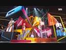 【K-POP】N.Flying (엔플라잉) - HOW R U TODAY 180520 Comeback Stage