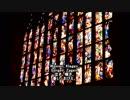 【Vocaloid合唱】BWV12-2【Bach】
