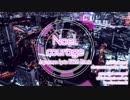 courage feat NoeL(Original Dance Pop Song EDM Remix)