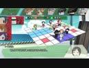 【サタスペ】もっと!下ネタばかりのサタスペ! 2-7【ゆっくりTRPG】