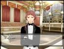 【制作者が】Romantique Salon ないしょ話【おしゃべり】第24回♪