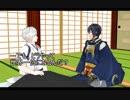 第81位:【MMD刀剣乱舞】世界一位 thumbnail
