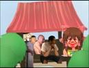 第91位:クッキー☆のバケモノに遭遇した先輩たち