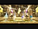 【全員SSR】花ざかりWeekend✿【ミリシタ】