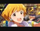 【福田のり子】ミリオンライブ!アイドル個別メドレー