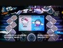 【実況プレイ】 ド素人のスプラトゥーン2実況 part16 【いちご大福】