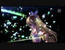 【PS4】Project DIVA FT『knife PV』