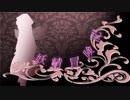 【wizardryFO】*妖精冒険記~その11~*【ゆっくり実況プレイ】