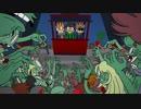 【実験投稿】Eddsworld - Fun Dead【本編】【翻訳転写・修正中】