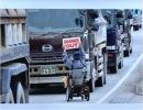 【沖縄の声】youtubeがチャンネル桜の動画を削除?/朝日新聞の広告は県知事選挙を意識か[H30/5/22]