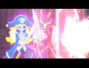 せいぜいがんばれ!魔法少女くるみ 第21話「闇の力!暗黒ダークエネルギーエナジー!」