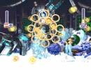【実況】アクション苦手な北陸女がプレイ【ロックマンX4】ゼロ編 part5