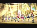 【13人】Angelic Parade ♪ 【SSR+】