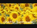 Kurogen - Chatty Sunflower