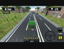 第21位:迫真レースゲ淫夢部:第14章「Russian Roads」 thumbnail