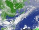 2008年 台風3号 マットゥモ -MATMO- thumbnail
