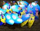 魔王トルネコの大冒険3