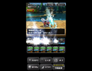 【DQMSL】ダイの大冒険_竜の騎士の試練_Lv.2(魔獣系でクリア)5/23