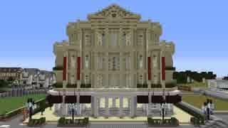 【Minecraft】今更ドハマりした男の『MINECRAFT』実況プレイ part54