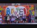 第92位:【文化祭で】ニコニコ動画摩天楼【踊ってみた】 thumbnail