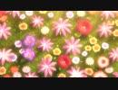 【憧れの実況】テイルズオブグレイセスfを実況プレイ 未来への系譜編part1