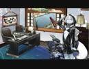 【艦これオリジナル】DEVILS CHARM【戦艦レ級イメージソング】