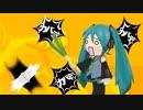 【誕生日歌う】「ビバハピ」を歌ってみた【Ma Yuyu】 thumbnail