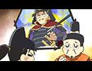 信長の忍び~姉川・石山篇~ 第61話「本当の覚悟」