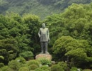 【ゆっくり】徒歩で日本一周part314【鹿児島】