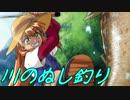 【実況】ノベルゲームを愛する男がときメモ2の恋物語を全力で楽しむ 21