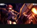 【刀使ノ巫女 刻みし一閃の燈火】イベントストーリー 月下に集え 忍者戦争