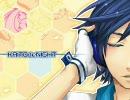 【KAITO】KAITO de NIGHT【オリジナル】