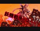 【世界名作劇場】ロックマンゼロ3を久々プレイ!疾走高気圧サンクチュアリ!編