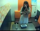 【歌ってみた】さすらい/スピッツ_出川哲朗の充電させてもらえませんか?