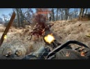 Fallout4 Play珍道中 Day5