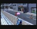 【PSO2】 ロビアクレース大会 thumbnail