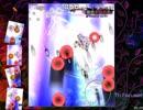 【東方二次創作】トライフォーカサー LevelEX追加シーン全取得