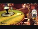 【BioShock Infinite】初見ではない初プレイでいく空中都市 part3【紲星あかり実況プレイ】