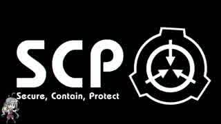 SCPをゆっくりざっくり解説 Part1【SCP-502-JP 終わらないお役所仕事】