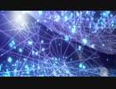 【欅坂46】サイレントマジョリティー 歌ってみました okogeeechann